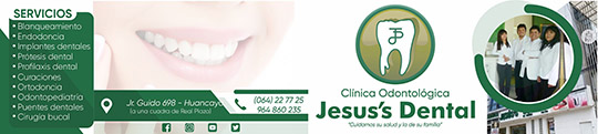 banner-jesus-dental