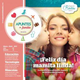 portada APF 12