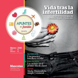 portada APF1