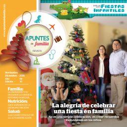 portada APF10