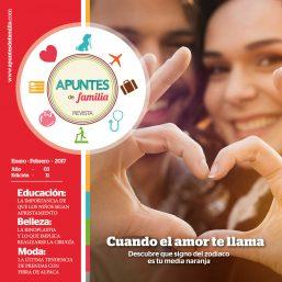 portada APF11