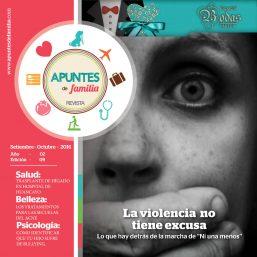 portada APF9