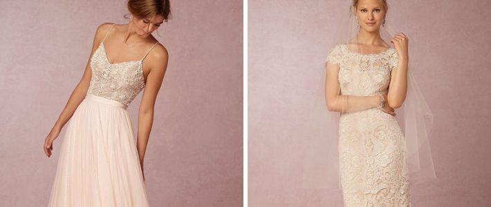 En busca del vestido ideal