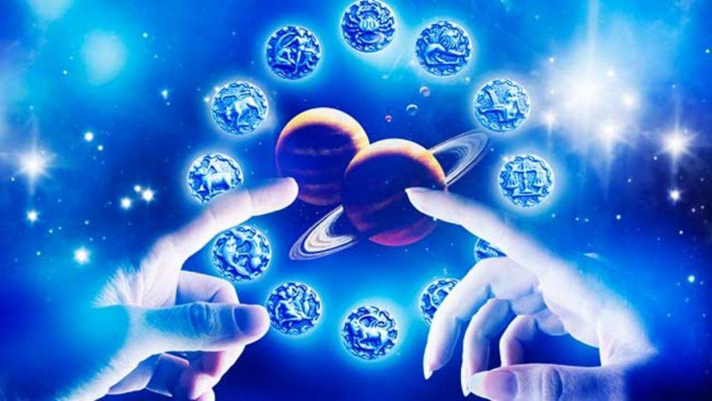 tlmd_shutterstock_horoscopos_signos_amor_zodiaco