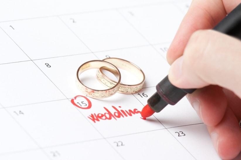 wedding-calendar3