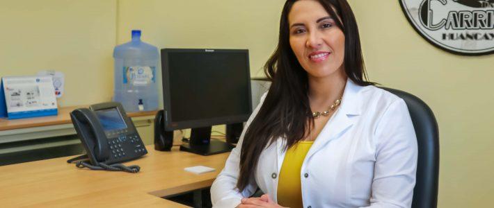 Gabriela Vittes Lázaro